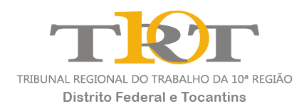 TRT10